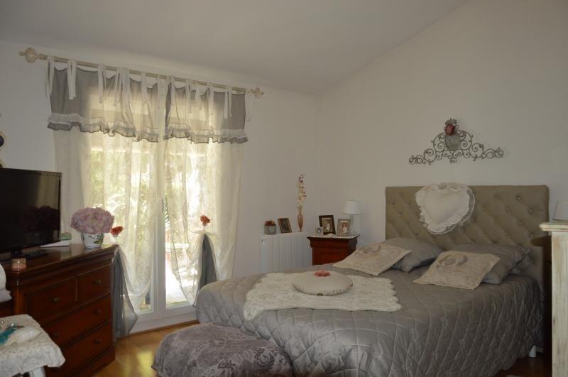 Vente maison / villa Morieres les avignon 305000€ - Photo 4