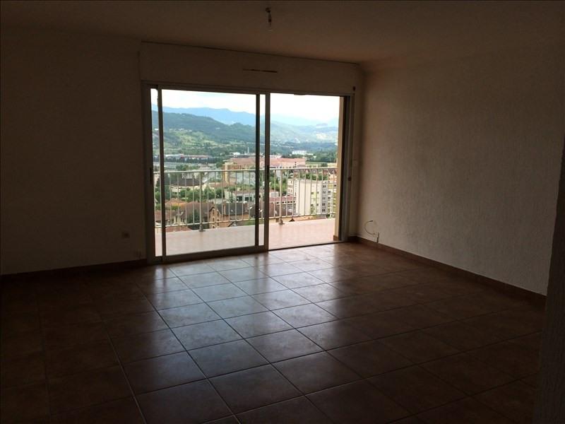 Rental apartment Gap 895€ CC - Picture 4