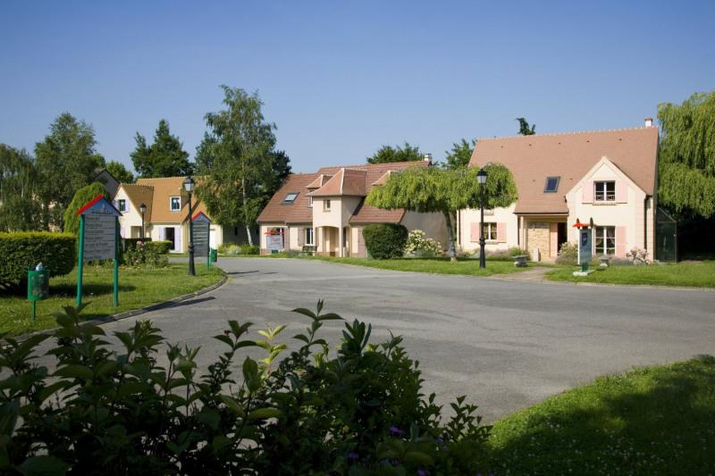 Vente maison / villa Bussy-saint-georges 348000€ - Photo 1