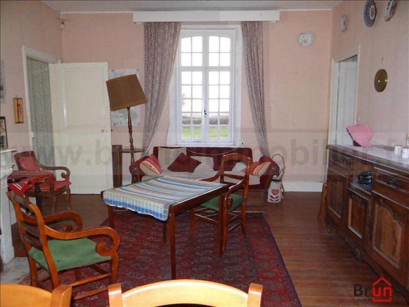 Deluxe sale house / villa Le crotoy 335000€ - Picture 4