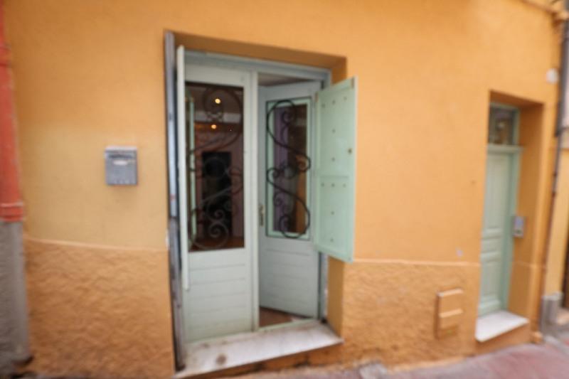 Venta  apartamento Nice 115000€ - Fotografía 5