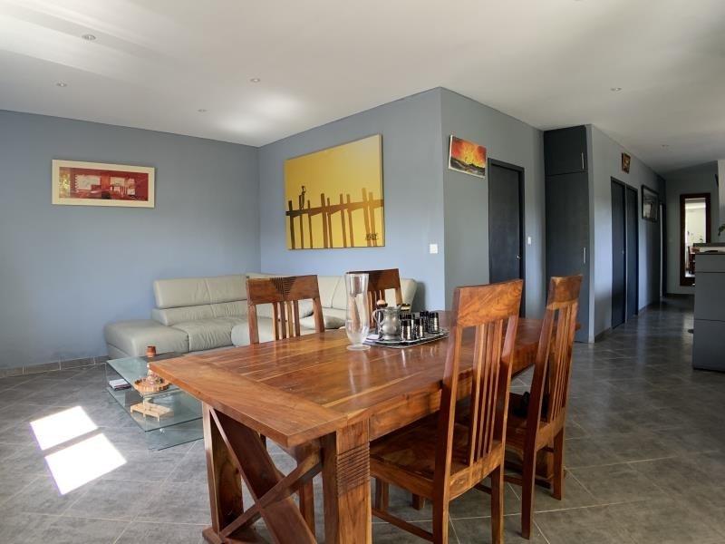 Vente maison / villa Vallon pont d'arc 233200€ - Photo 3