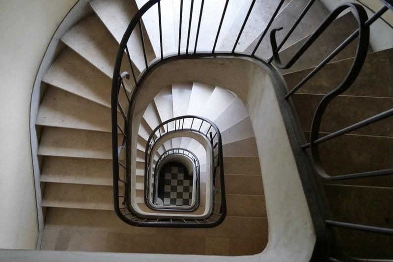 Vente appartement Coutances 65000€ - Photo 8