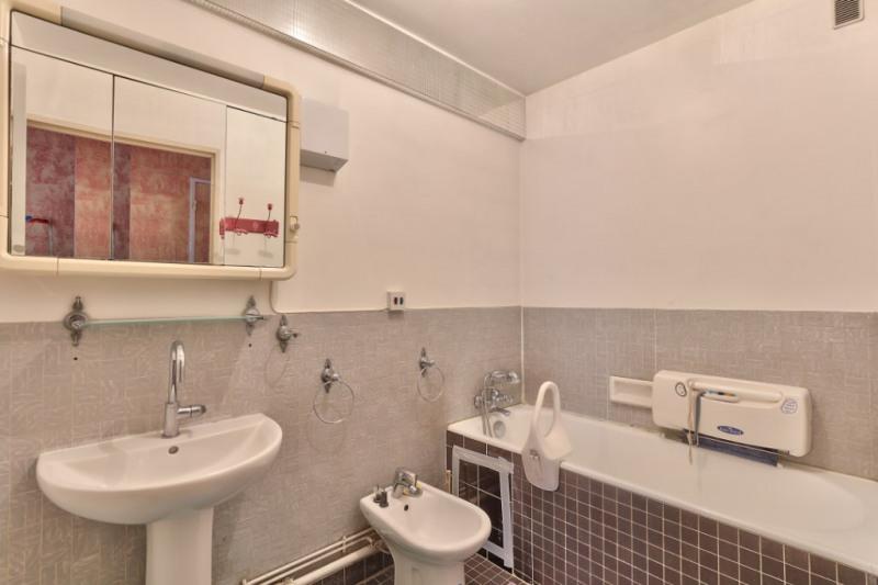 Vente de prestige appartement Paris 14ème 1300000€ - Photo 11