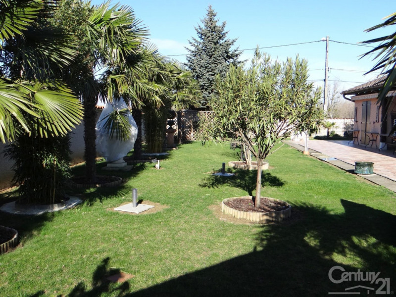 Sale house / villa Simandres 475 000€ - Picture 15