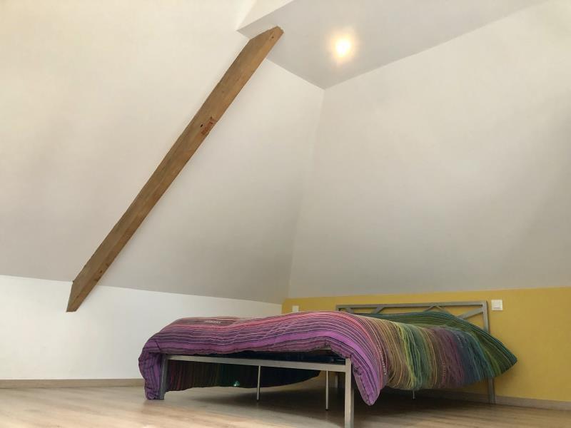 Vente maison / villa Vitre 265200€ - Photo 17
