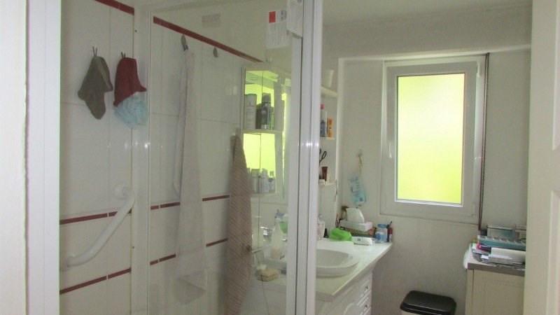 Vente appartement Lisieux 153500€ - Photo 5