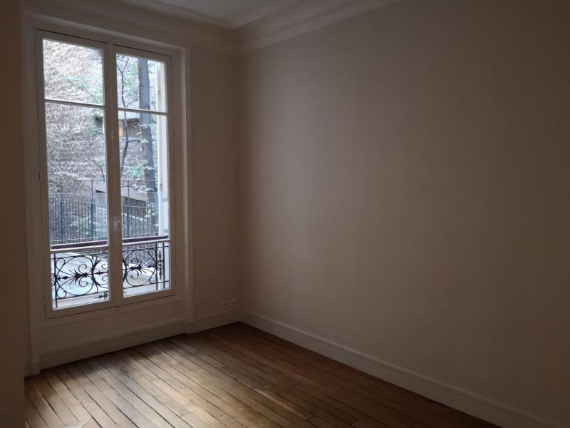 Rental apartment Paris 7ème 5240€ CC - Picture 5