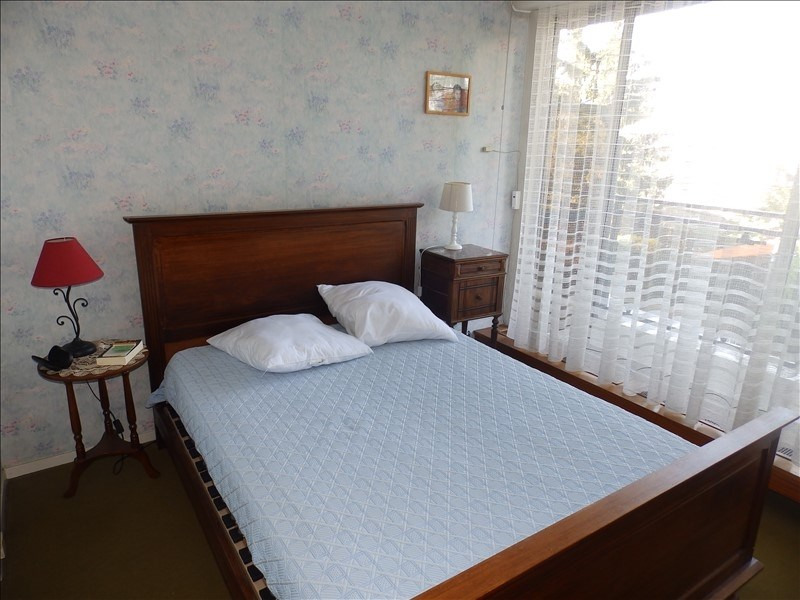 Venta  apartamento Yzeure 55000€ - Fotografía 2