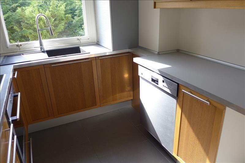 Revenda apartamento Vaucresson 541000€ - Fotografia 3