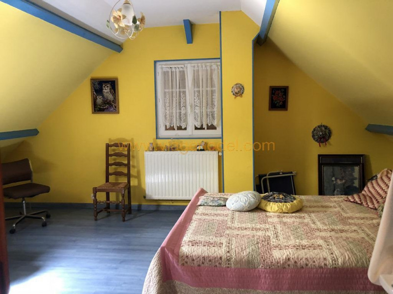 Life annuity house / villa Rochy conde 68000€ - Picture 8