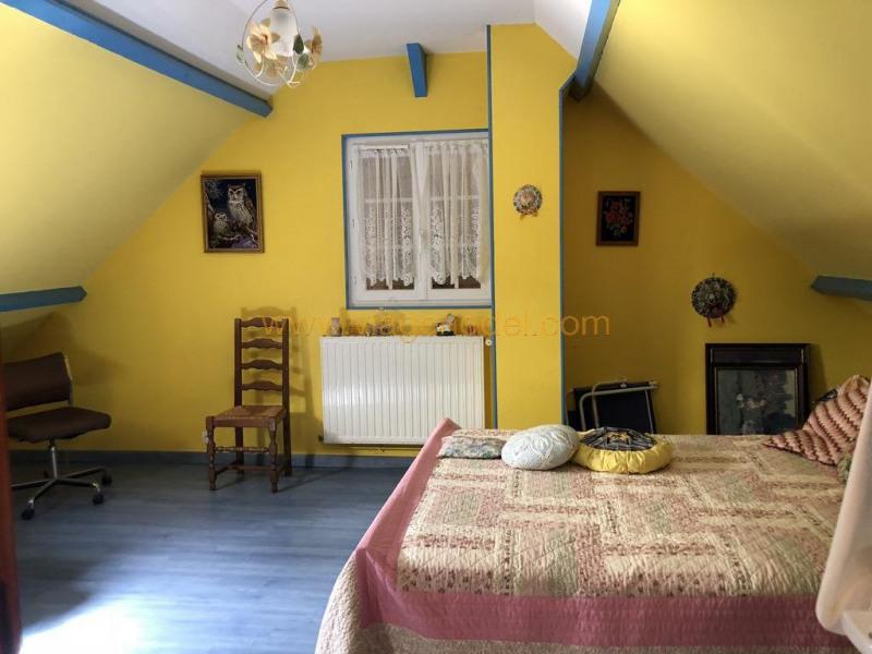 Viager maison / villa Rochy conde 68000€ - Photo 8