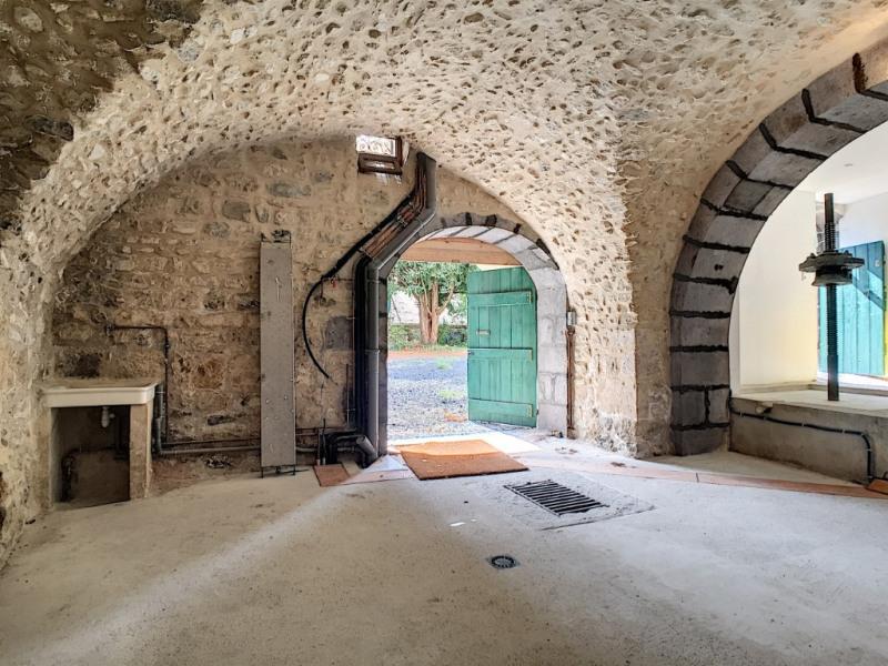 Vente maison / villa La roche blanche 332000€ - Photo 12
