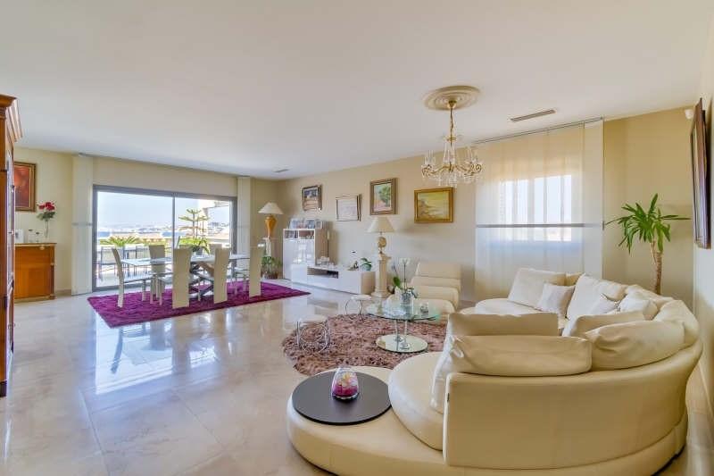 Vente de prestige appartement Marseille 8ème 1280000€ - Photo 5