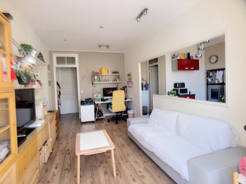 Location appartement Menton 1150€ CC - Photo 3