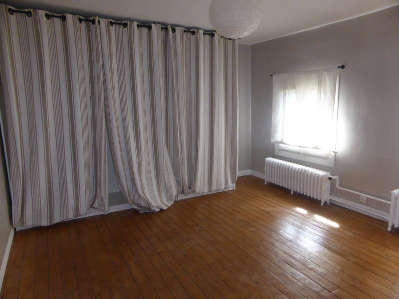 Immobile residenziali di prestigio appartamento Compiegne 225000€ - Fotografia 5