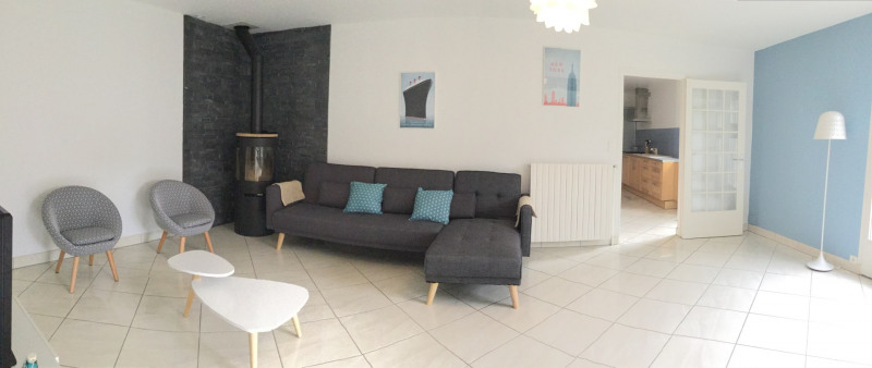 Location maison / villa Fontainebleau 3 800€ CC - Photo 6
