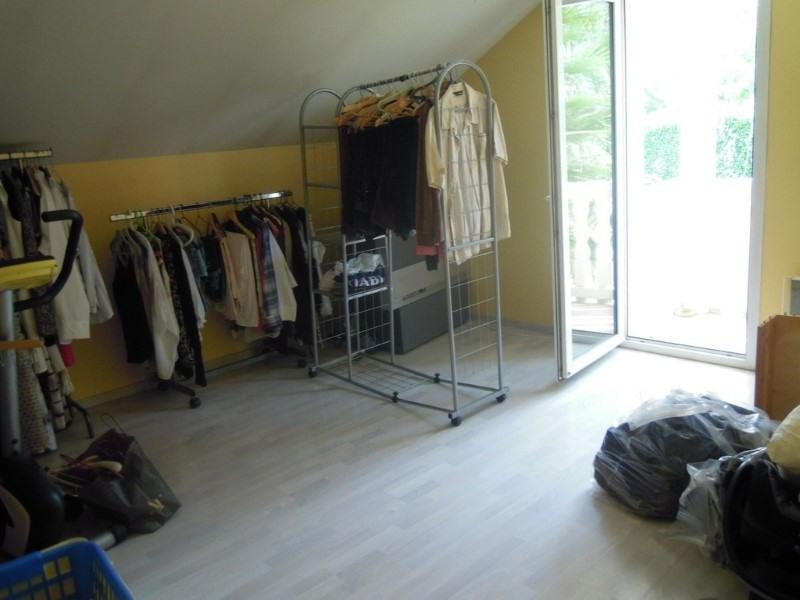 Vente de prestige maison / villa Lathuile 578000€ - Photo 15