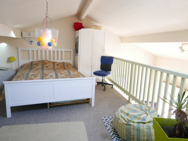 Vente appartement Capbreton 243800€ - Photo 4