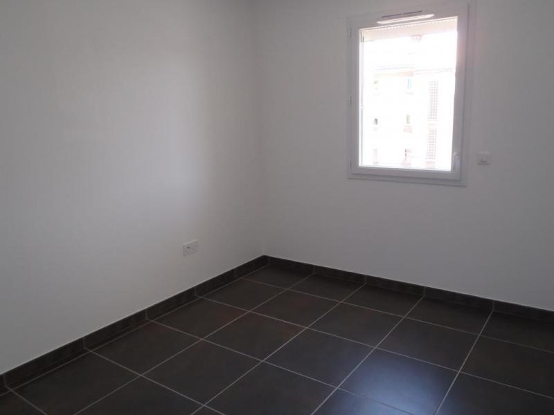 Rental apartment Montelimar 572€ CC - Picture 5