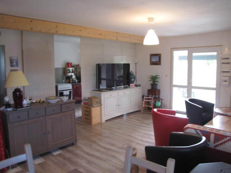 Produit d'investissement maison / villa Contamine-sur-arve 498000€ - Photo 2