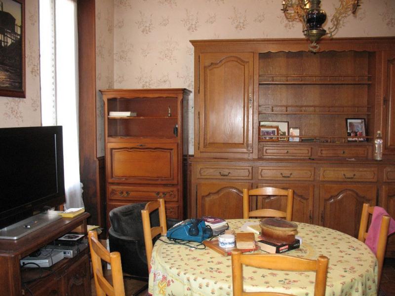Vente maison / villa Les mathes 223000€ - Photo 6
