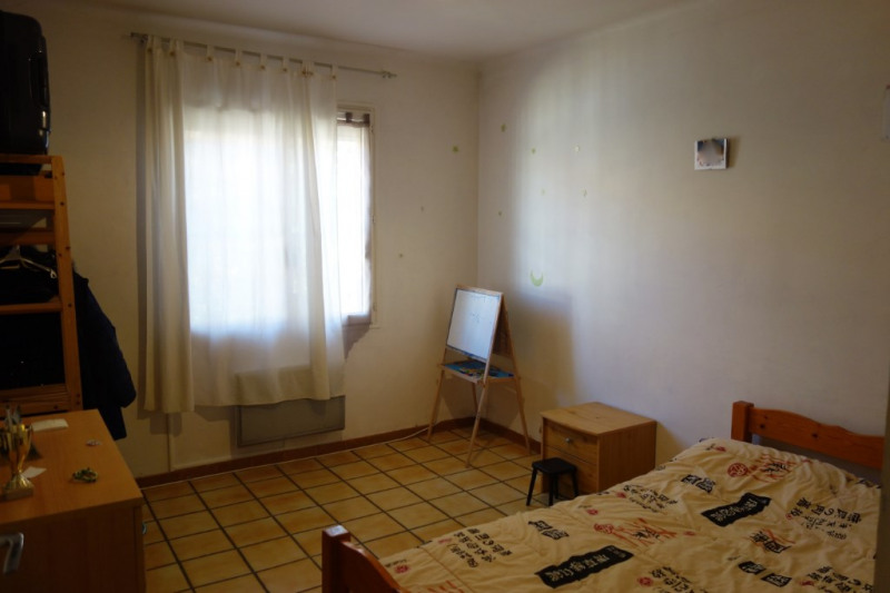 Vente maison / villa Saint gervasy 325000€ - Photo 10