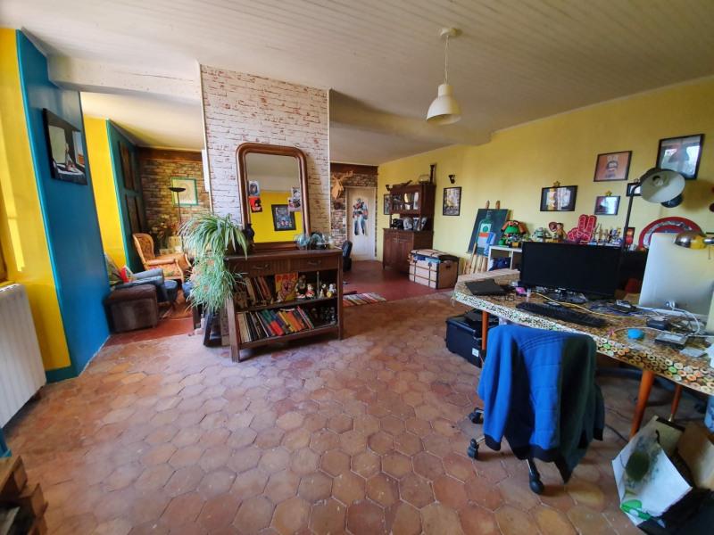 Sale house / villa Evry 151500€ - Picture 4