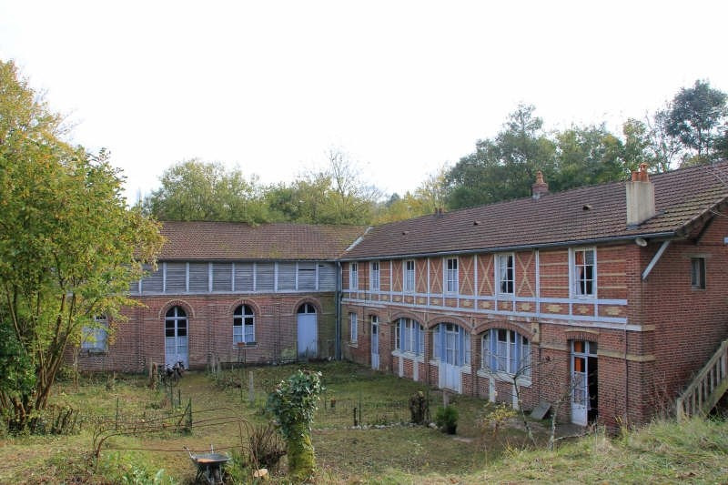 Sale house / villa Villers sur mer 420000€ - Picture 5