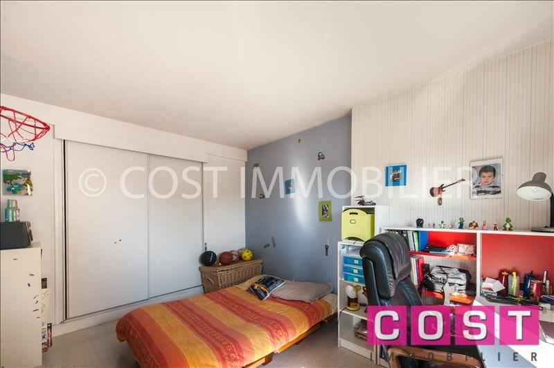 Vendita appartamento Asnieres sur seine 259000€ - Fotografia 7