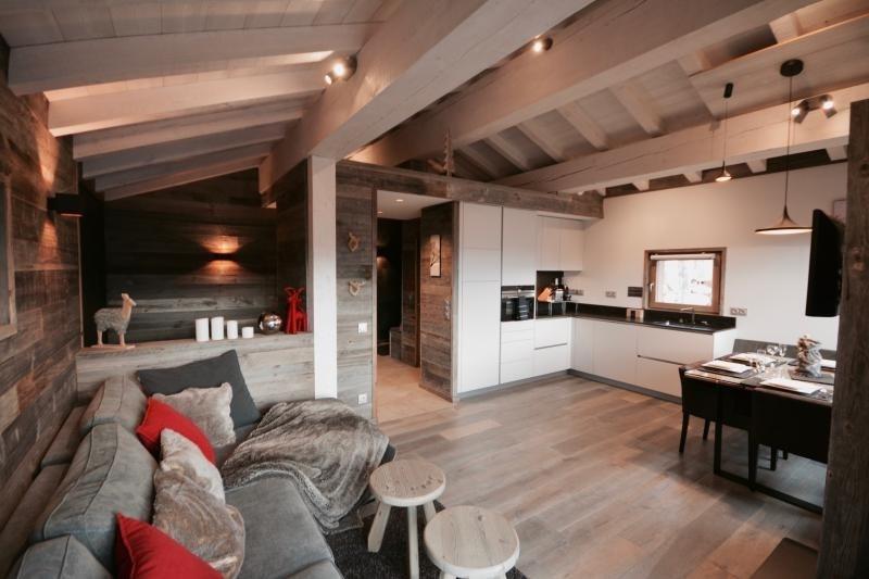 Vente maison / villa Bolquere 395000€ - Photo 6