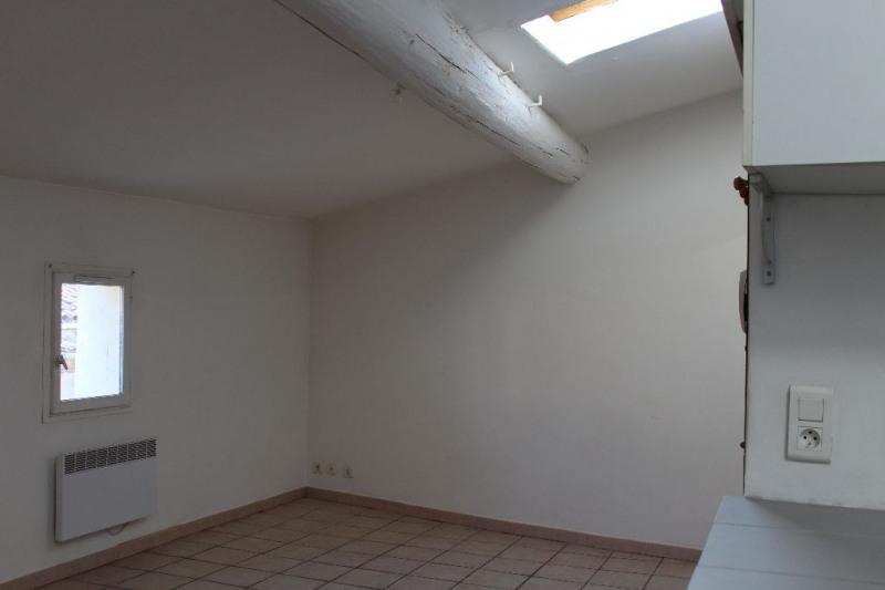 Rental apartment Lambesc 520€ CC - Picture 3