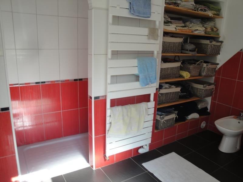 Venta  casa Voujeaucourt 200000€ - Fotografía 7