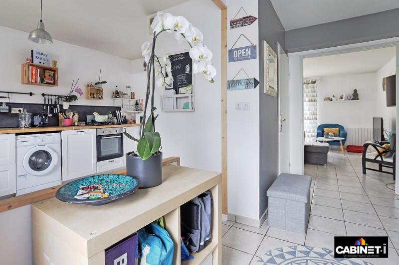 Sale house / villa Fay de bretagne 218900€ - Picture 7