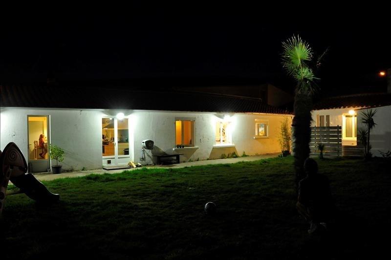 Sale house / villa Angles 245000€ - Picture 10