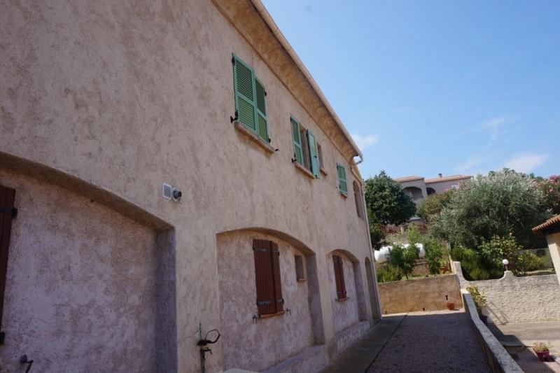 Vente maison / villa Biguglia 365000€ - Photo 24