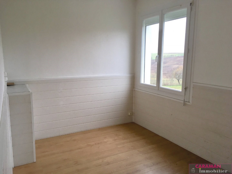 Sale house / villa Caraman 255000€ - Picture 4