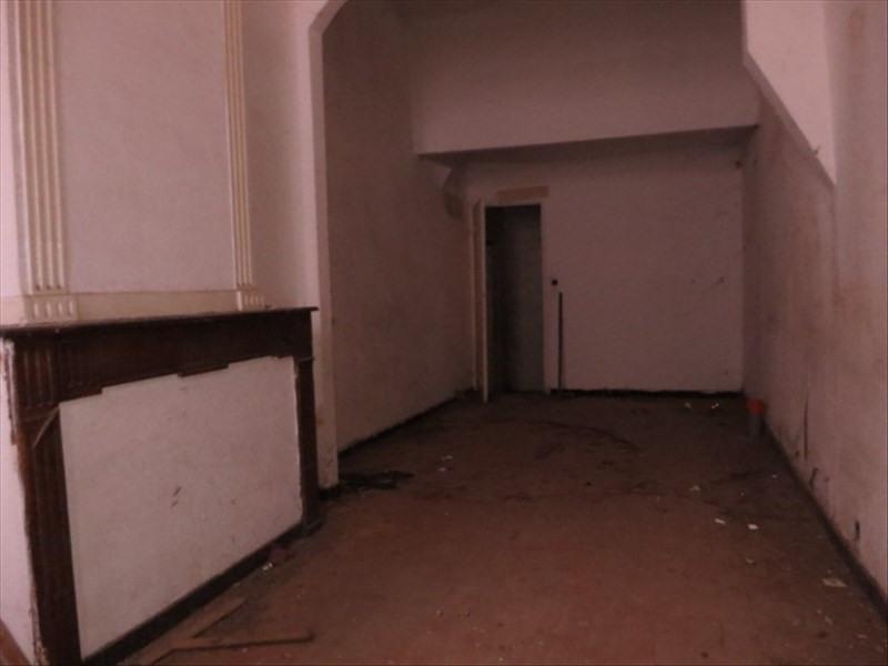 Vente immeuble Carcassonne 55000€ - Photo 5