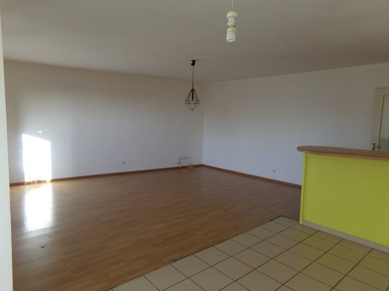 Vente appartement St omer 146720€ - Photo 1