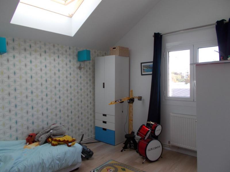Vente maison / villa Nanterre 780000€ - Photo 8