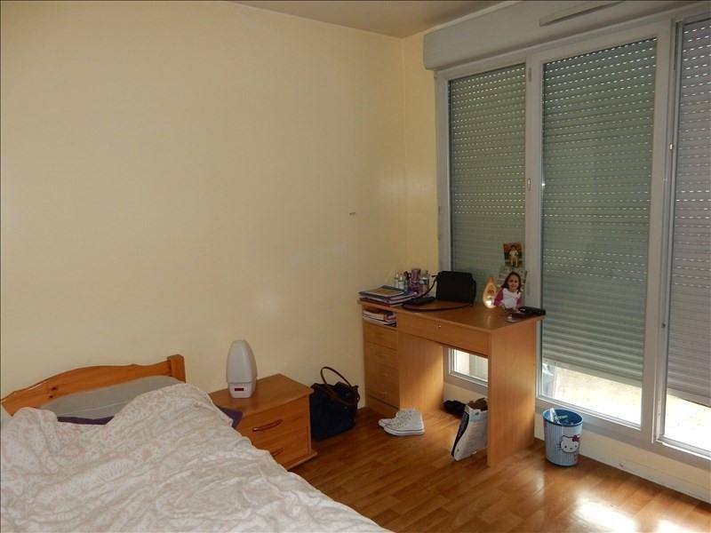 Sale apartment Sarcelles 212000€ - Picture 7