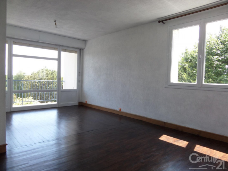 Location appartement Herouville st clair 740€ CC - Photo 3