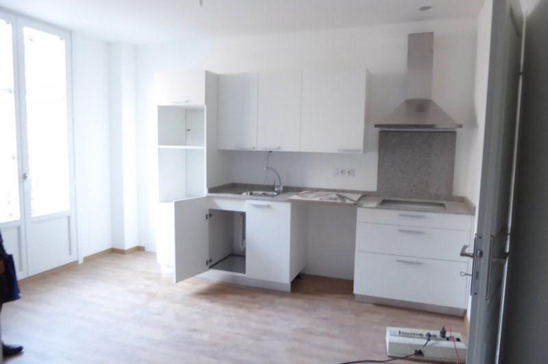 Location appartement Terrasson la villedieu 640€ CC - Photo 5