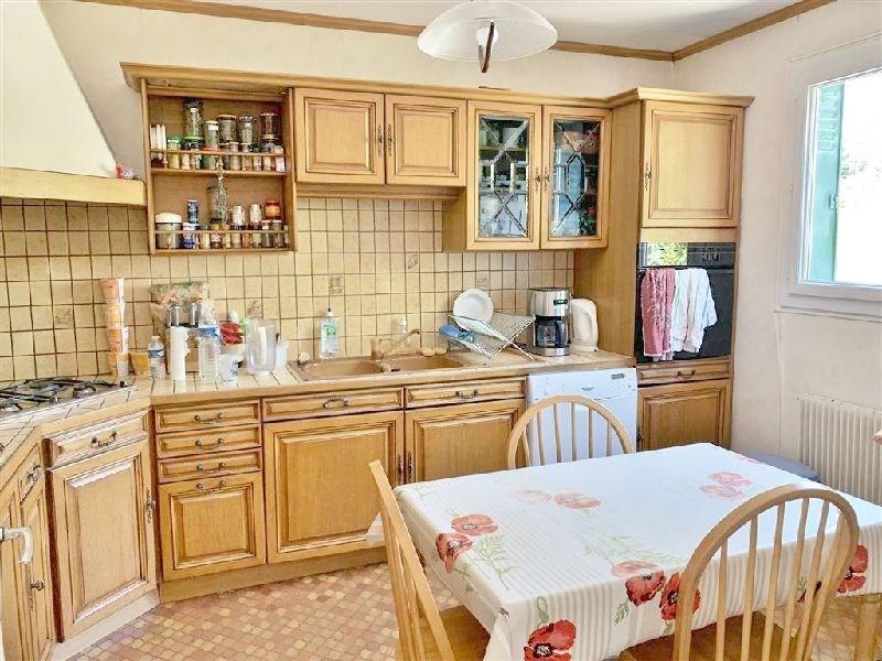 Vendita casa Epinay sur orge 329500€ - Fotografia 2