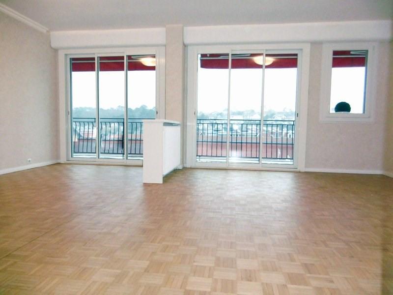 Vente appartement Arcachon 510000€ - Photo 1