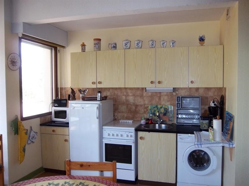 Vente appartement La tremblade 158 500€ - Photo 4