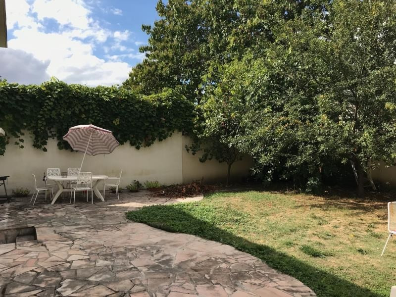 Vente maison / villa Colombes 721 000€ - Photo 4
