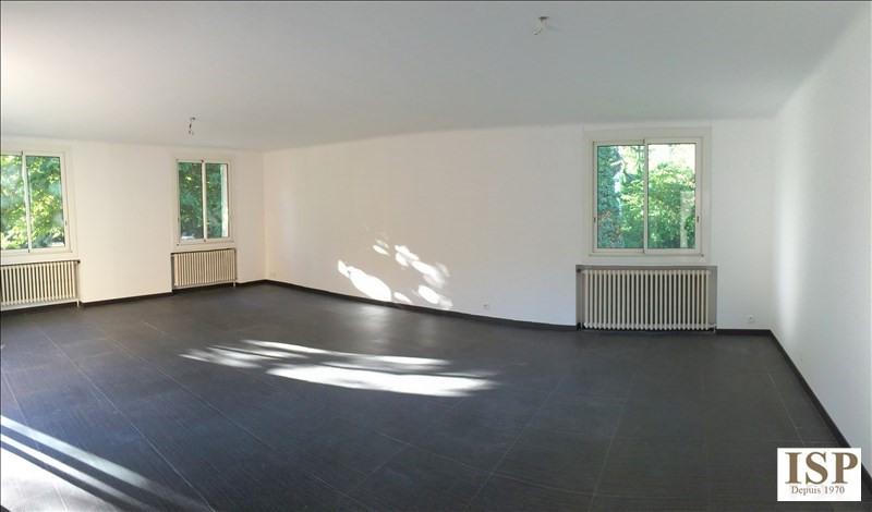 Rental house / villa Aix en provence 2700€ CC - Picture 1