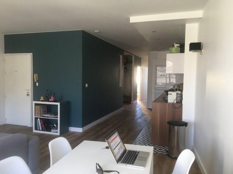 Sale apartment Avignon 195000€ - Picture 7