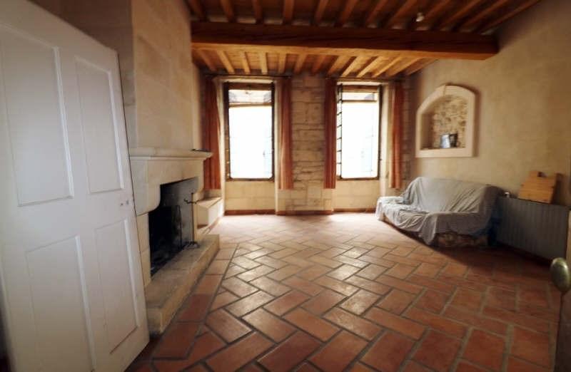 Verkoop  huis Arles 350000€ - Foto 5